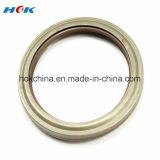 Arbre rotatoire des joints de marque de Hok HTC9a 110*140*12/18