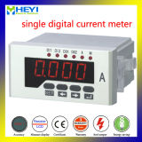 Rh-AA51 96*48 Hole Size Digital Panel Ammeter Measuring AC Digital Ammeter LED Display