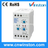 61f-G1 Electrical Digital 다중 Function Liquid Level Control Floatless Relay