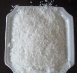 White Flake Dispersant PE Wax for Hot Melt Adhesive