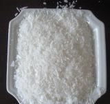 Hot Melt AdhesiveのためのFlake白いDispersantのPE Wax