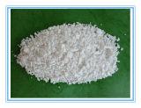 Fiocchi del cloruro di calcio di 94%/cloruro di calcio a fiocchi/fiocchi anidri del cloruro di calcio