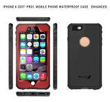 МНОГОТОЧИЕ--Заключенное контракт и модное аргументы за iPhone6/6splus 5.5inches телефона Weaterproof