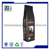 Fabrik-kundenspezifische flache Unterseiten-Plastiktaschen