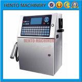Impressora a jato de tinta de menor preço Fornecedor de China