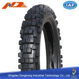 Neue Produkt-Motorrad-Reifen-und Motorrad-Teile