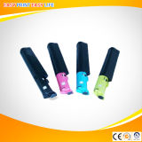 Color Toner Cartridge 2428 para Xerox 2428