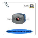 Trinocular 생물학 연구 디지털 현미경