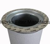 IRの空気圧縮機オイルの空気分離フィルターのための42545368分離器