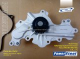Pw533, Dg1z8501A, Pw515 At4z8501A-Water-Pump-Powersteel;
