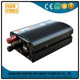 12 вольта инвертор DC 220 вольтов солнечный для сбывания (THA400)