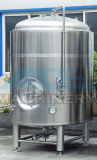 Wing Top (ACE-CG-Q1)를 가진 200L Stainless Steel Batch Pasteurizer