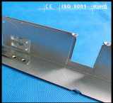 Холоднопрокатный OEM металл нержавеющей стали штемпелюя части