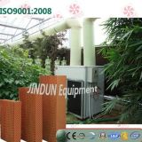 Jd Series Cooling Pad per Poultry House