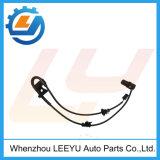 Auto sensor do ABS do sensor para Toyota 895450e010