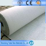 De niet Geweven Geotextile van de Polyester Prijs van de Fabriek