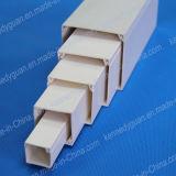 固体PVC導通