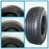 Radial-LKW-Reifen 315/80r22.5 für Osten-Markt