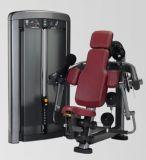 Скручиваемость Xh907 бицепса оборудования гимнастики спортов