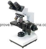 Ht-0346 de Reeksen van Szmn van het Merk Hiprove zoemen StereoMicroscoop