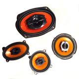 Altifalante / Áudio de carro / Woofer de carro / alto-falante de carro