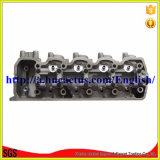 Factory le plus faible Price pour Mitsubishi 16V Cylinder Head 4G64 Md305479