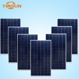 acondicionador de aire 100% de la energía solar 1.8ton con el enfriamiento y la función de calefacción con R-410A Tkfr-60gw/DC