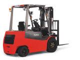 chariot élévateur 2-3.5t électrique à quatre roues