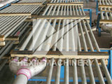 Tubes de pyrolyse de tube d'installation de craquage d'éthylène de qualité