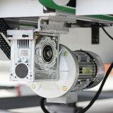 Máquina de estaca de vidro do CNC