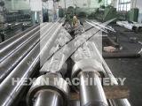 La fornace Rolls si asciuga e focolare raffreddato ad acqua Rolls