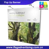 Wasserdichtes Gewebe Pop Up Display-Ständer für Werbung oder Messe