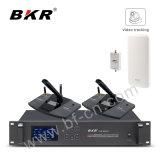Dcs E2401c/D 디지털 2.4G 무선 회의 시스템