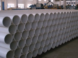 ASTM D 1785 pvc Pipes en Fittings voor Water Supply