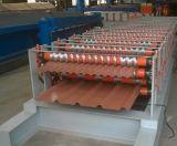 [هبي] [دووبل لر] معدن تسليف لف يشكّل آلات لأنّ عمليّة بيع