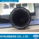 Hochdruckhydraulischer Gummischlauch mit SGS-Bescheinigung