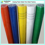 65gr/M2 3X3 Mesh Self Adhesive Fiberglass Mesh Tape для Sale