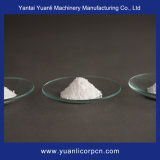 2015 Grade industriale Precipitated Barium Sulphate Price per Powder Coating
