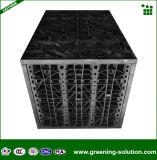 Caisses respectueuses de l'environnement du fournisseur pp Soakway de la Chine