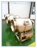 Beste Qualitätsvakuumtumble-Maschine für Wurst-/Fabrik-Preisvakuum