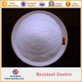 Die beste Preis-Qualität des beständigen Dextrins CAS: 9004-53-9