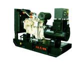 Générateur diesel Genset 93kVA 75 kilowatts