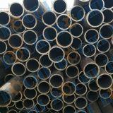 Tubo estándar del tubo sin soldadura del acero de carbón