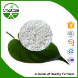 高品質NPKの粒状肥料