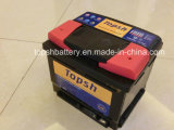 Auto Battery (54577MF 12V45AH)