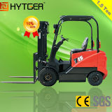 1.5ton Electric Forklift mit Charger (CPD15FJ)
