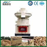 Alta qualità di Wood Pellet Mill con Ce From Hmbt