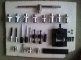 Adapters van de Injecteurs van het Spoor van Denso van Bosch de Gemeenschappelijke, 12PCS