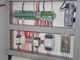 Alto router di CNC di Zaxis con la testa rotante 4axis