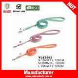 China-Großhandelshundeleine-Großverkauf (YL83569)